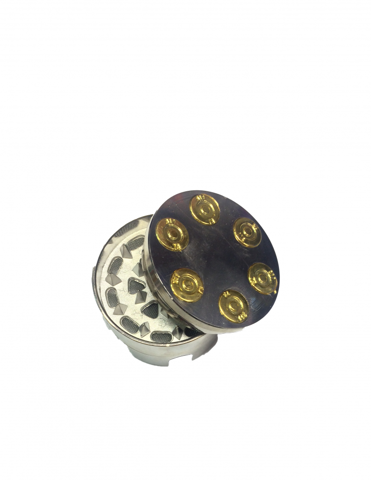 grinder 2