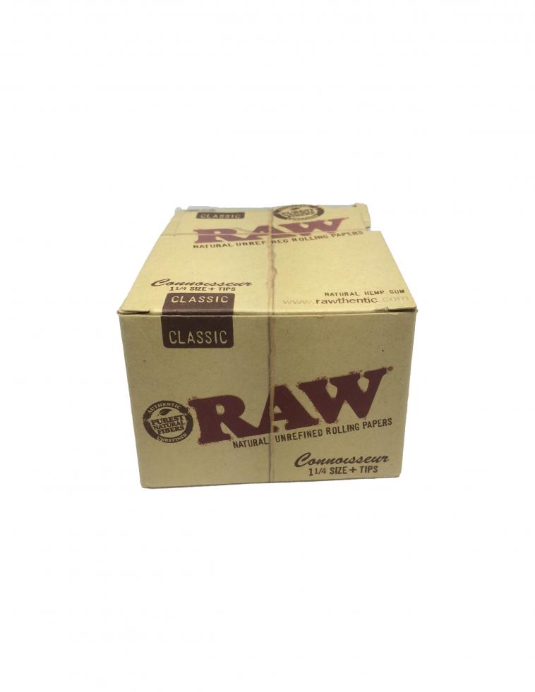 raw c o 2