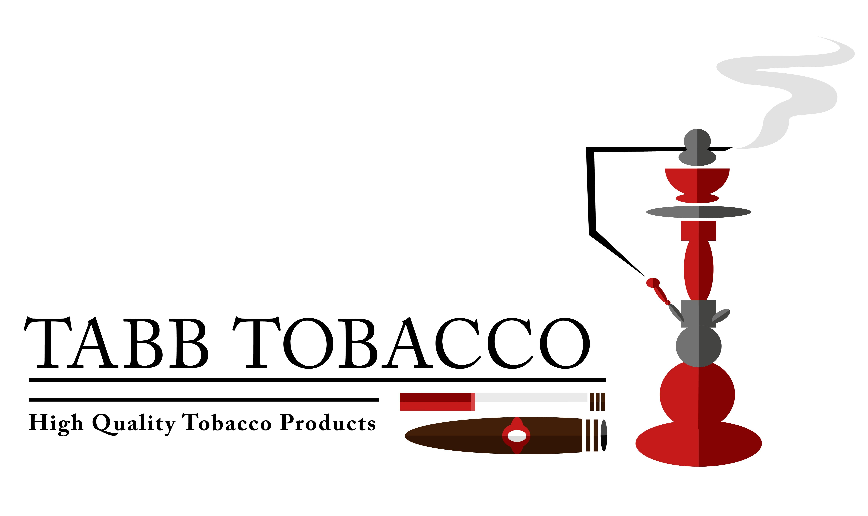 Tabb Tobacco | Tabb Tobacco