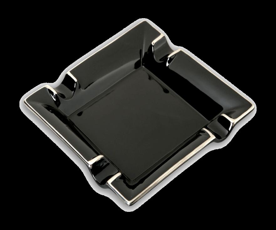 neptune ashtray